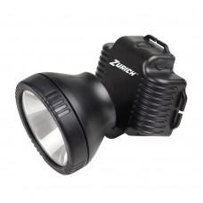 Linterna Vincha Minero LED 5W