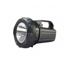 Linterna 2 Modos USB LED 3W