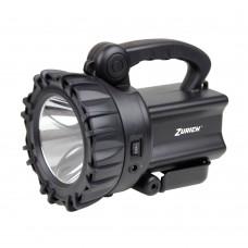 Linterna 2 Modos LED