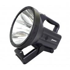 Linterna Alta Luminosidad LED
