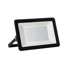 Reflector LED 300W Alta Potencia