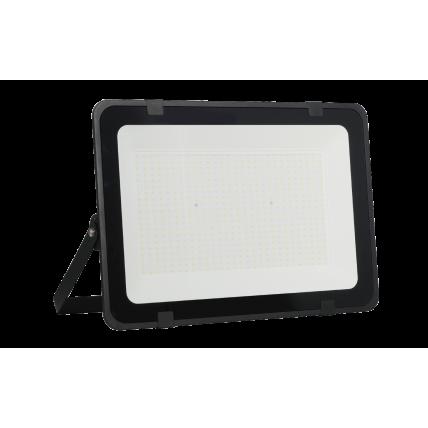 Reflector LED 400W Alta Potencia