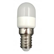 Lámpara perfume E14 2W fría