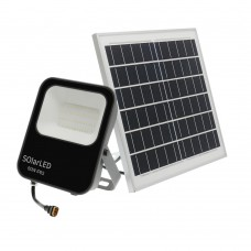 Reflector Solar Exterior 60W