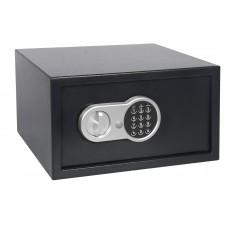 Caja Fuerte - 23x40.5x33.5cm