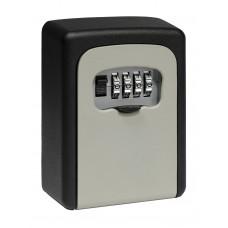 Caja fuerte para llaves