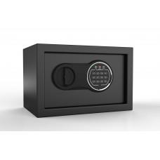 Caja Fuerte - 20x31x20cm