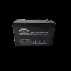Batería de gel 12V 9A