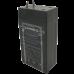 Batería de gel 12V 7A
