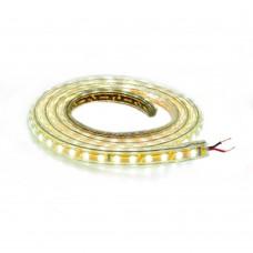 Tira de LED Autoadhesiva 3M Blanco