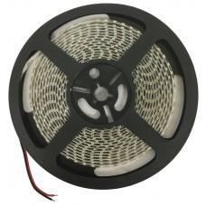 Tira de LED 120*2835 BLANCO