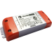 Fuente switching 12V 1.25A