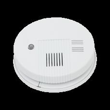 Sensor de humo 9V