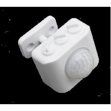 Sensor de movimiento MINI 180º Horizontal - Vertical