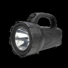 Linterna LED de mano Recargable