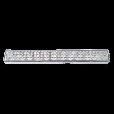 Luz de emergencia recargable 90 LEDS