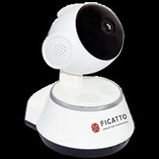 Cámara IP Wifi de interior Seguridad vigilancia HD