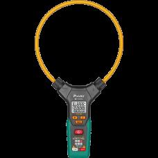 Pinza amperométrica flexible CATIV 3000A TRUE RMS