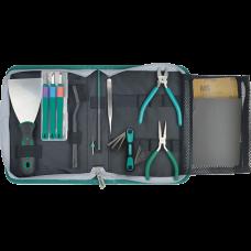 Kit de herramientas para accesorios de Impresión 3D