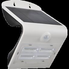 Luminaria solar 3.2W neutra