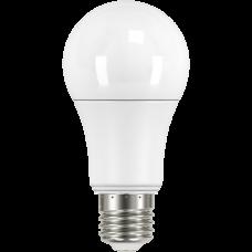 Lámpara bulbo 10W cálido