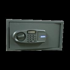 Caja fuerte Digital 23x43x37cm