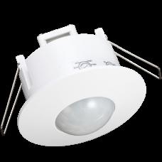 Sensor de movimiento infrarrojo 360º