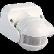 Sensor de movimiento infrarrojo 180º Vertical