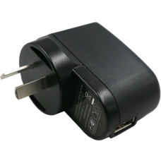 Fuente Switching 5V 2A USB