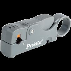 Pelacable p/cable UTP y Coaxial