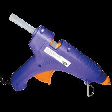 Pistola de pegar