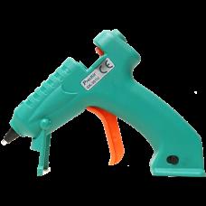 Pistola de Pegar inalambrica USB
