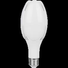 Lámpara LED magnolia 60W fría