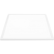 Panel LED de interior 40W neutro
