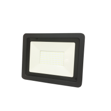 Reflector LED 100W Luz Fria