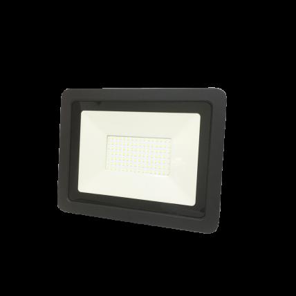 Reflector LED 100W Luz Fria