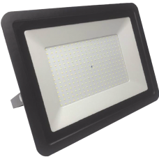 Reflector LED 200W Luz Fria