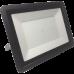 Reflector LED 200W Luz Fria