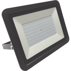 Reflector LED 250W Luz Fria