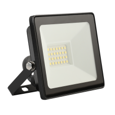 Reflector LED 20W Luz Fria