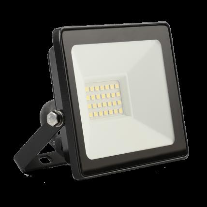 Reflector LED 20W Luz Fria