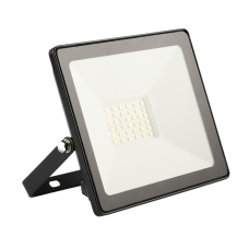 Reflector LED 30W Luz Calida