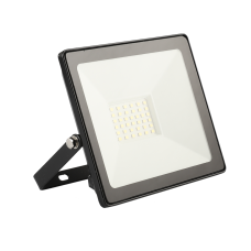 Reflector LED 30W Luz Fria