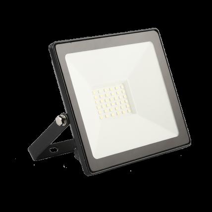 Reflector LED 30W Luz Fria