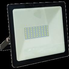 Reflector LED 50W Luz Fria