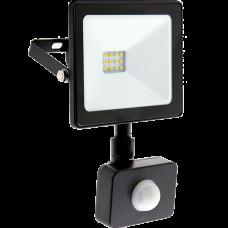Reflector LED 10W Luz Fria