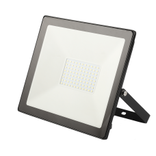 Reflector LED 70W Luz Fria