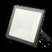 Reflector LED 70W Luz Fria