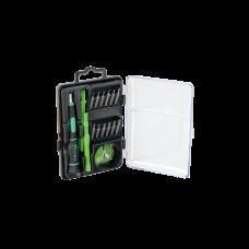 Kit para celulares
