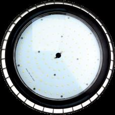 High Bay UFO Optimun LED frío